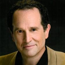 Jeremiah Kissel