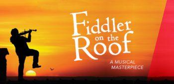 1617_websliders_03-fiddler