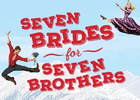 2016_Seven-Brides_Thumb-3