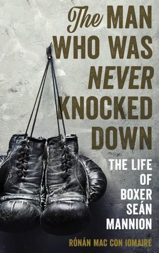 edac7ba3e90 Len Abram, Author at Boxing Over Broadway
