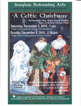 celtic-christmas-poster-2016