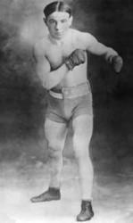 Charley Goldman