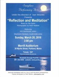 Merrill Poster Updated Jan 2016