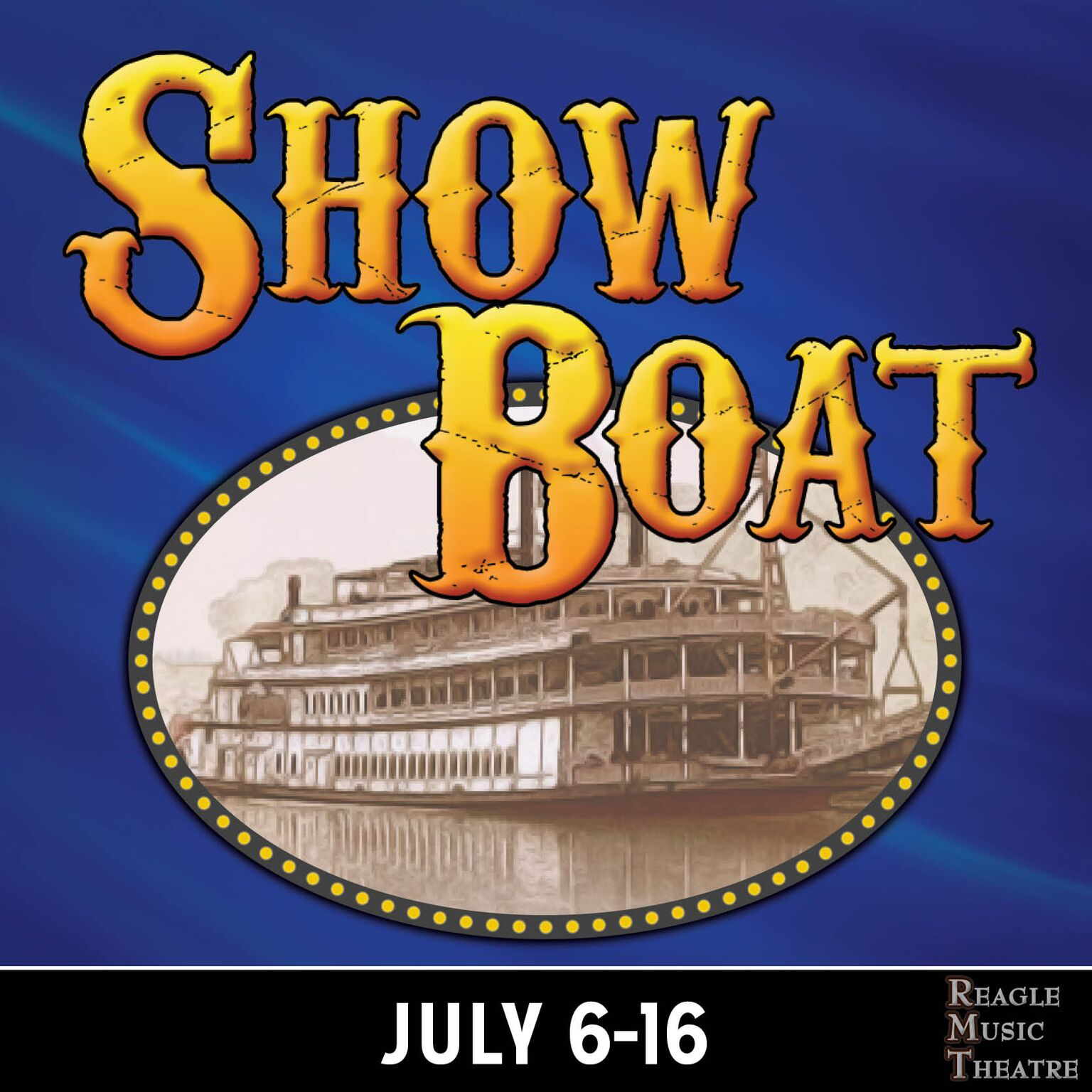 show boat Immediately download the show boat summary, chapter-by-chapter analysis, book notes, essays, quotes, character descriptions, lesson plans, and more - everything you need for studying or teaching show boat.