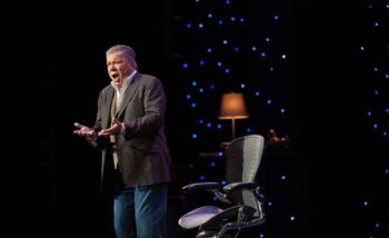 shatner-one-man-show_