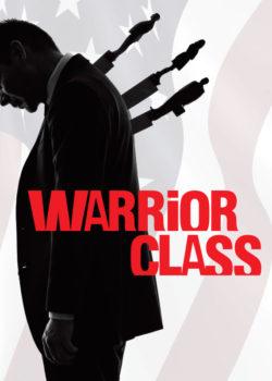 warrior-class