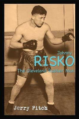 Cleveland Boxing Archives - Boxing Over Broadway