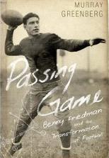 Passing Game