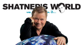 shatners-world
