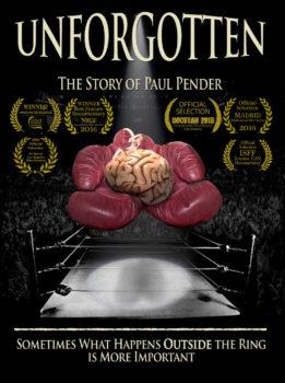 unforgotten-the-story-of-paul-pender_poster_goldposter_com_1-jpg0o_0l_800w_80q
