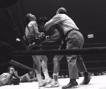 400px-Duran-Buchanan_The-end-of-the-fight
