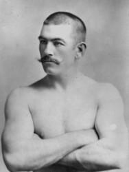 John-L-Sullivan