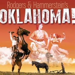 Oklahoma art 4 web