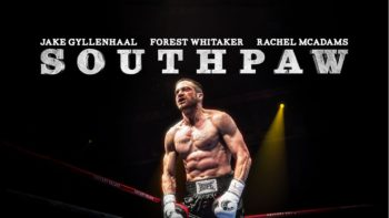 southpaw-week-movies-slider