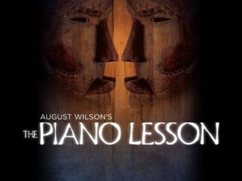 the-pian-lesson-pic
